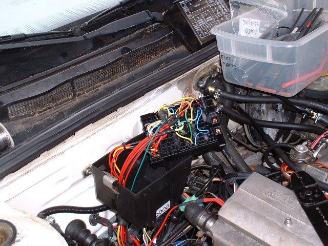 eric s 90 80qt rustic bits motorgeek com image